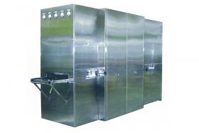 乾熱滅菌・乾燥器